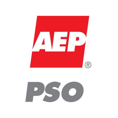 AEPPSO