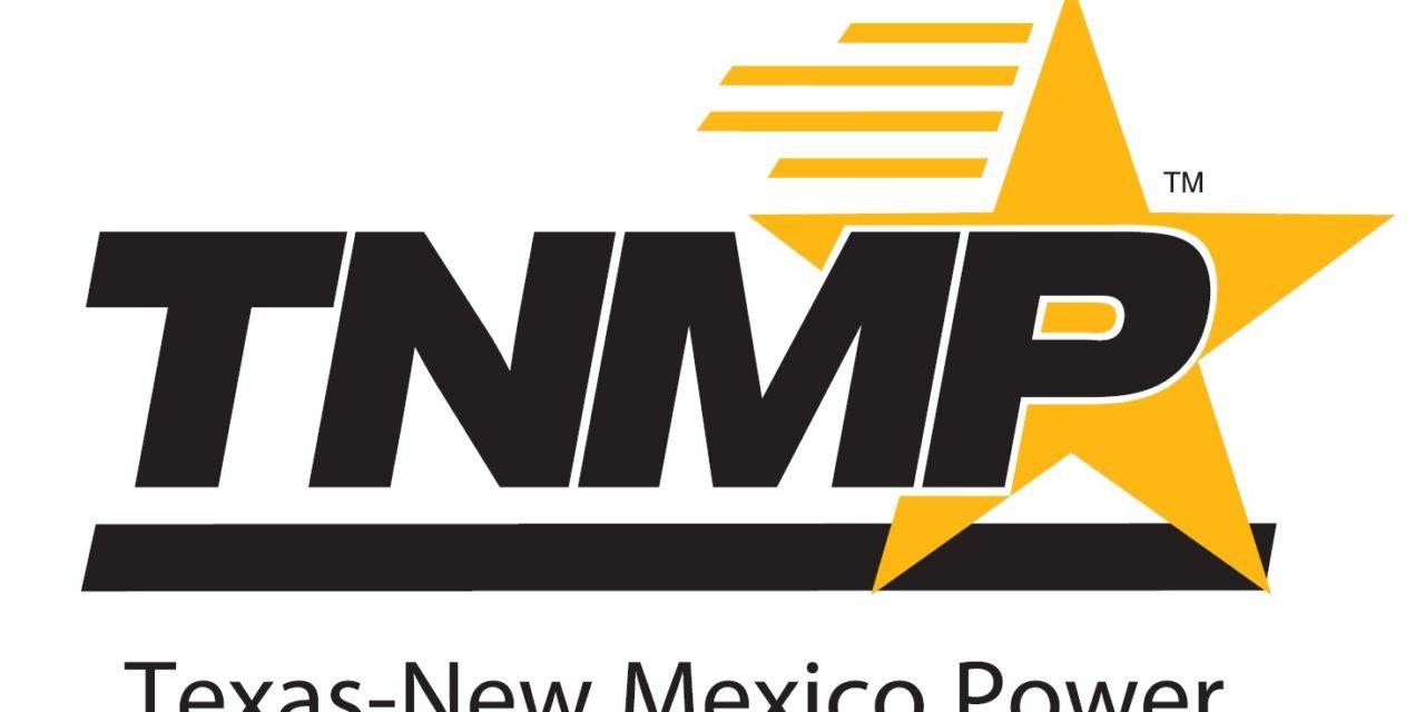 TNMP-Logo
