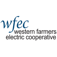 WesternFarmesr