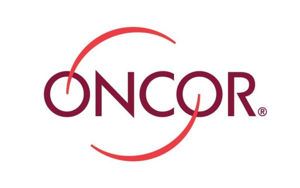 oncorlogo-3-1024x757.jpg