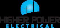 HPE_Logo-1024x479